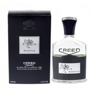 Creed Aventus 100ml 700x850 300x300