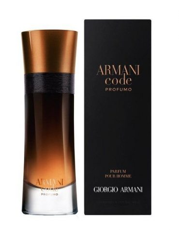 Nuoc Hoa Giorgio Armani Code Profumo Pour Homme 600x600