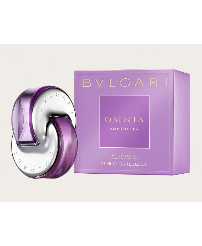 Top 7 chai nước hoa Bvlgari Aqva nữ được yêu thích nhất