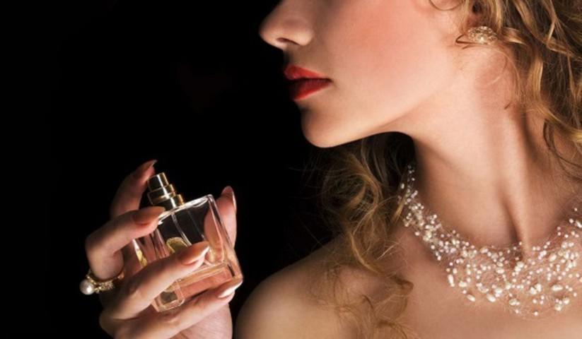 Tổng hợp những mùi nước hoa nào quyến rũ đàn ông nhất