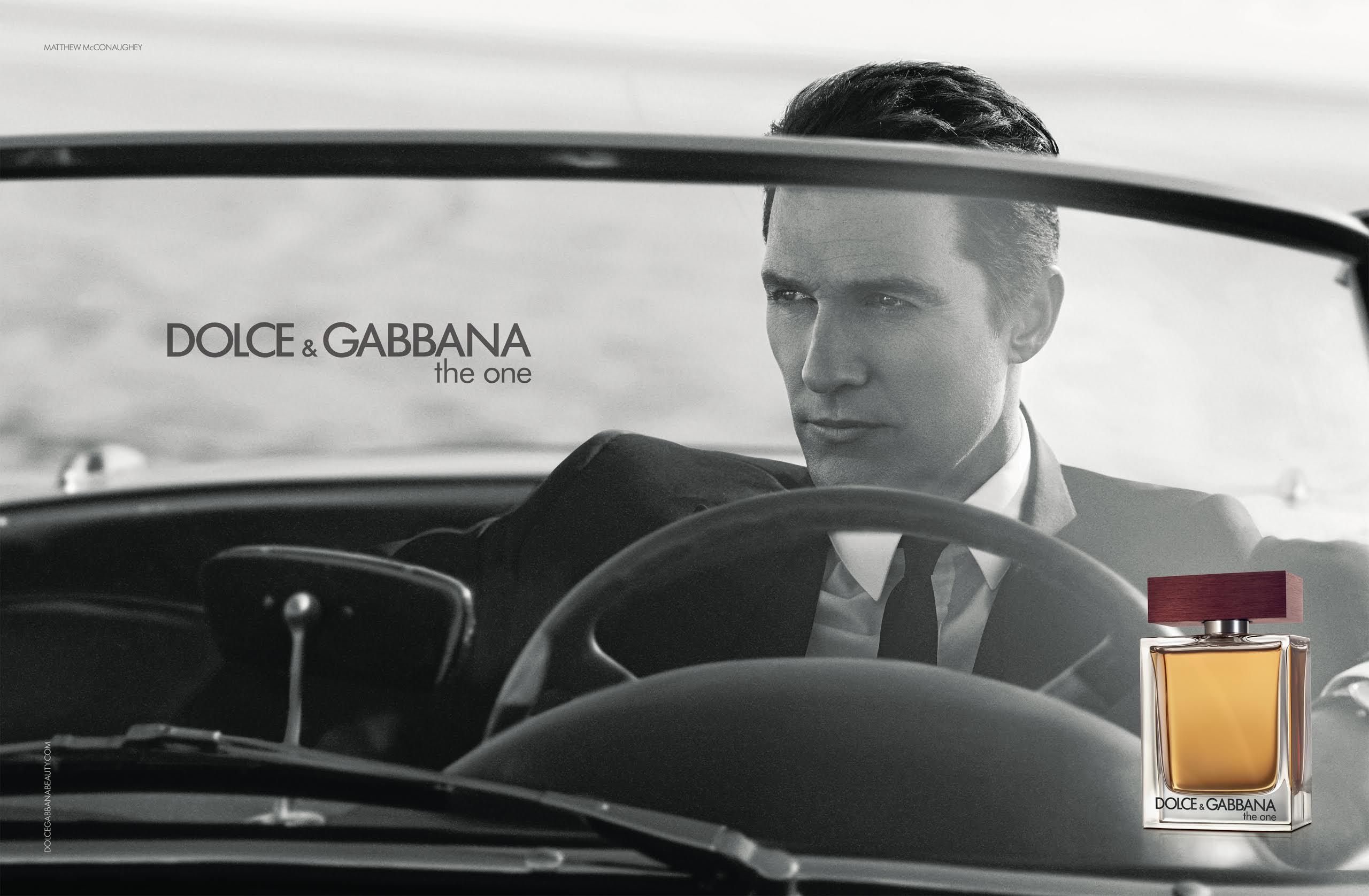 matthew-mcconaughey-dolce-gabbana-the-one-fragrance-campaign
