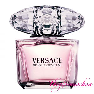 Review nước hoa versace nữ về thiết kế, mùi hương