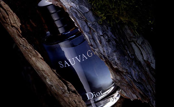 Sauvage-Main4