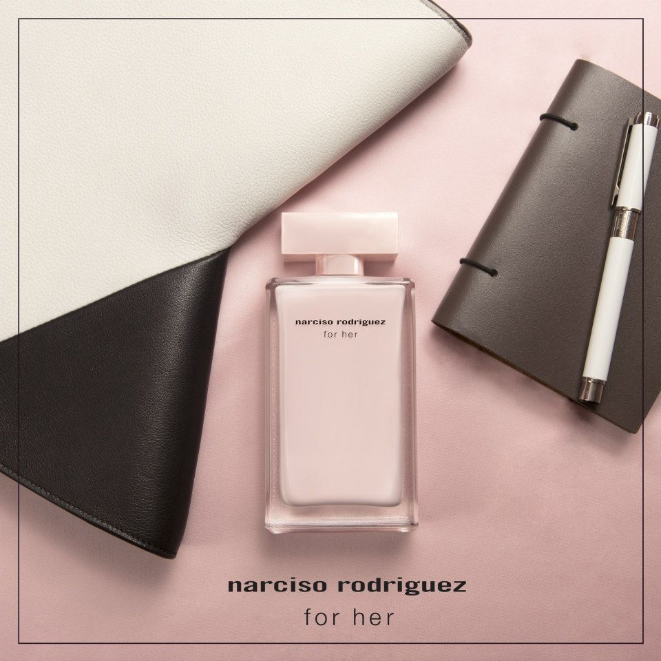 Narciso-Rodriguez-for-Her-eau-de-pafuem
