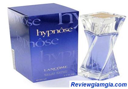 Nước hoa Hypnose