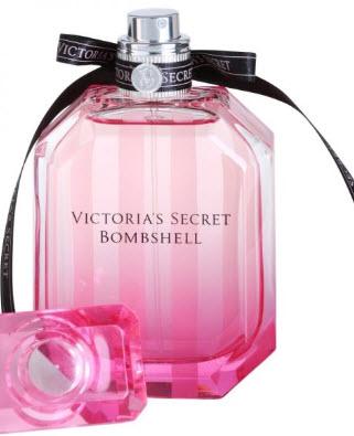 Nước hoa Victoria Secret Bombshell