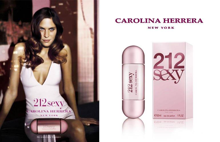 nuoc-hoa-nu-212-sexy-cua-hang-carolina-herrera-55e7fe640ca89