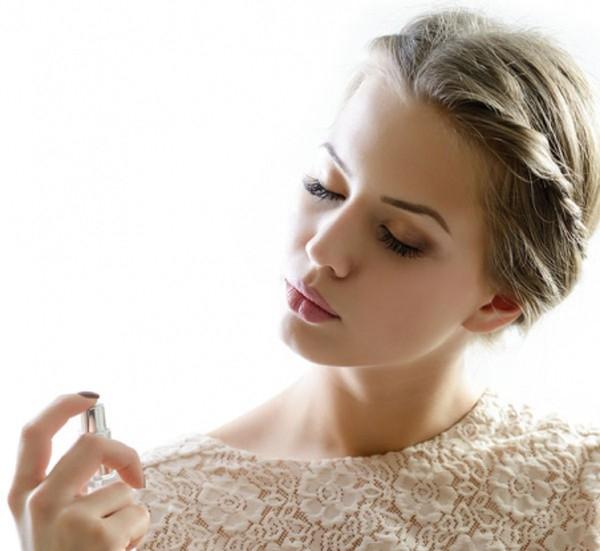 Shop nước hoa MiPerfume - địa chỉ mua nước hoa uy tín nhất Hà Nội