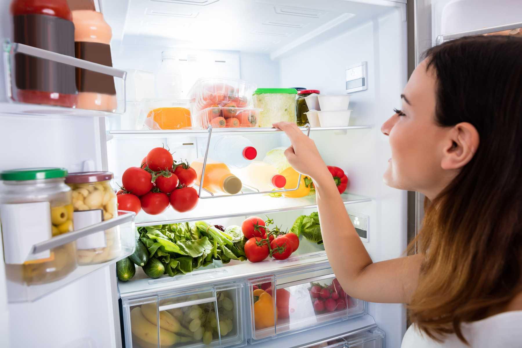 Mẹo nhỏ khử mùi máy lạnh mà bạn cần biết