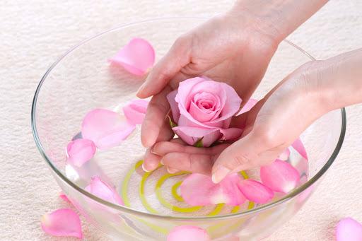 Chưng cất nước hóa hiệu quả thơm lâu nhất