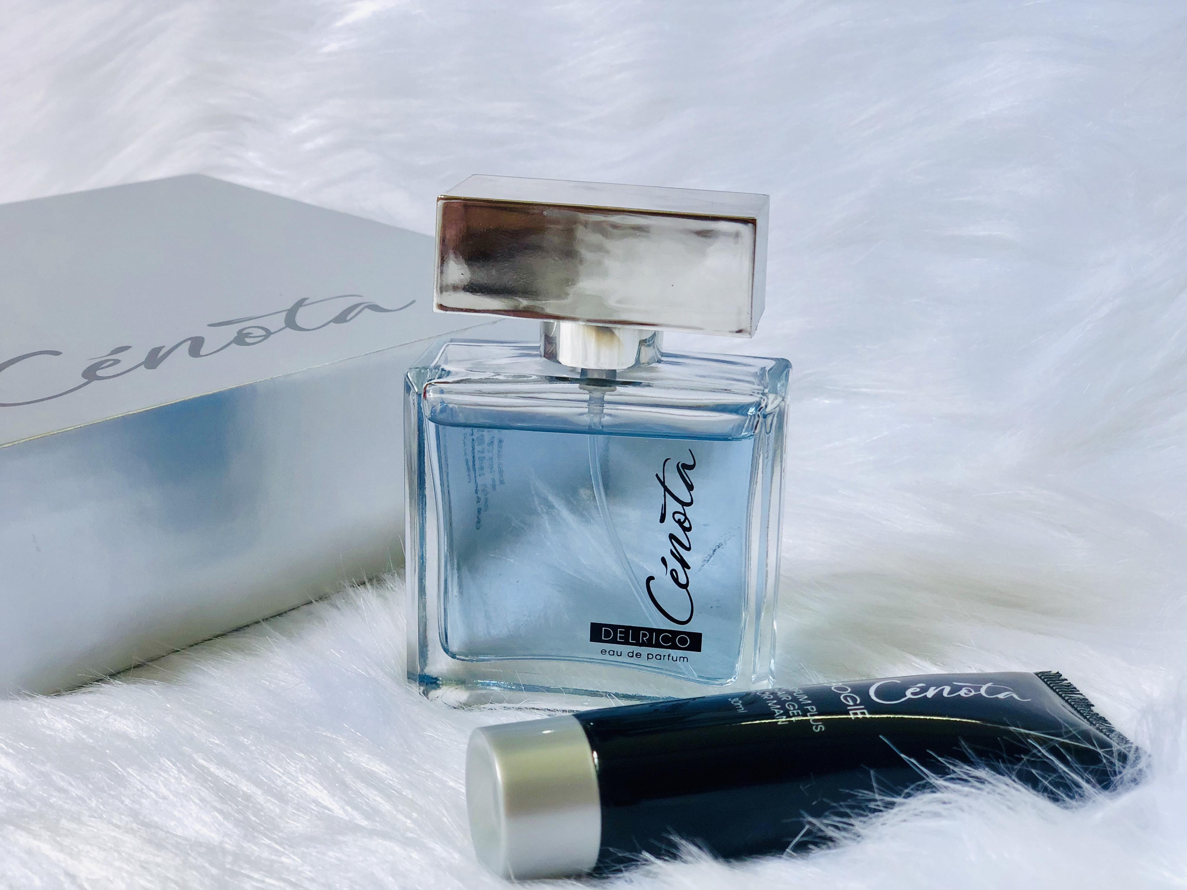 Tất tần tật các thông tin về Fragrance CHI TIẾT NHẤT