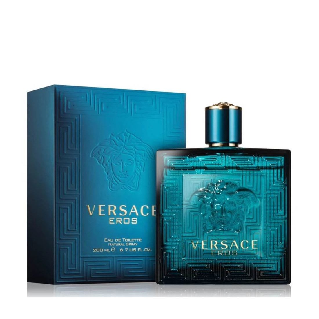 Perfumes For Men & Women for the Best Price in Malaysia