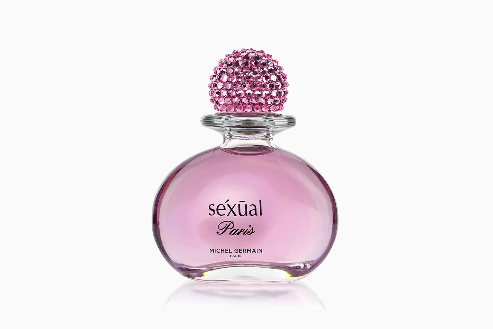 31 Best Perfumes For Women: The Perfect Women's Fragrance (2020)