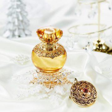 Nuoc Hoa Nu Whoo Therapy Eau De Perfume 01 2 1