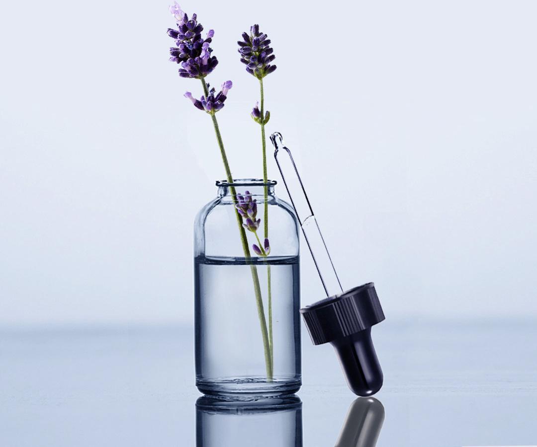 Nước hoa Vivinevo Clearing Garden Perfume