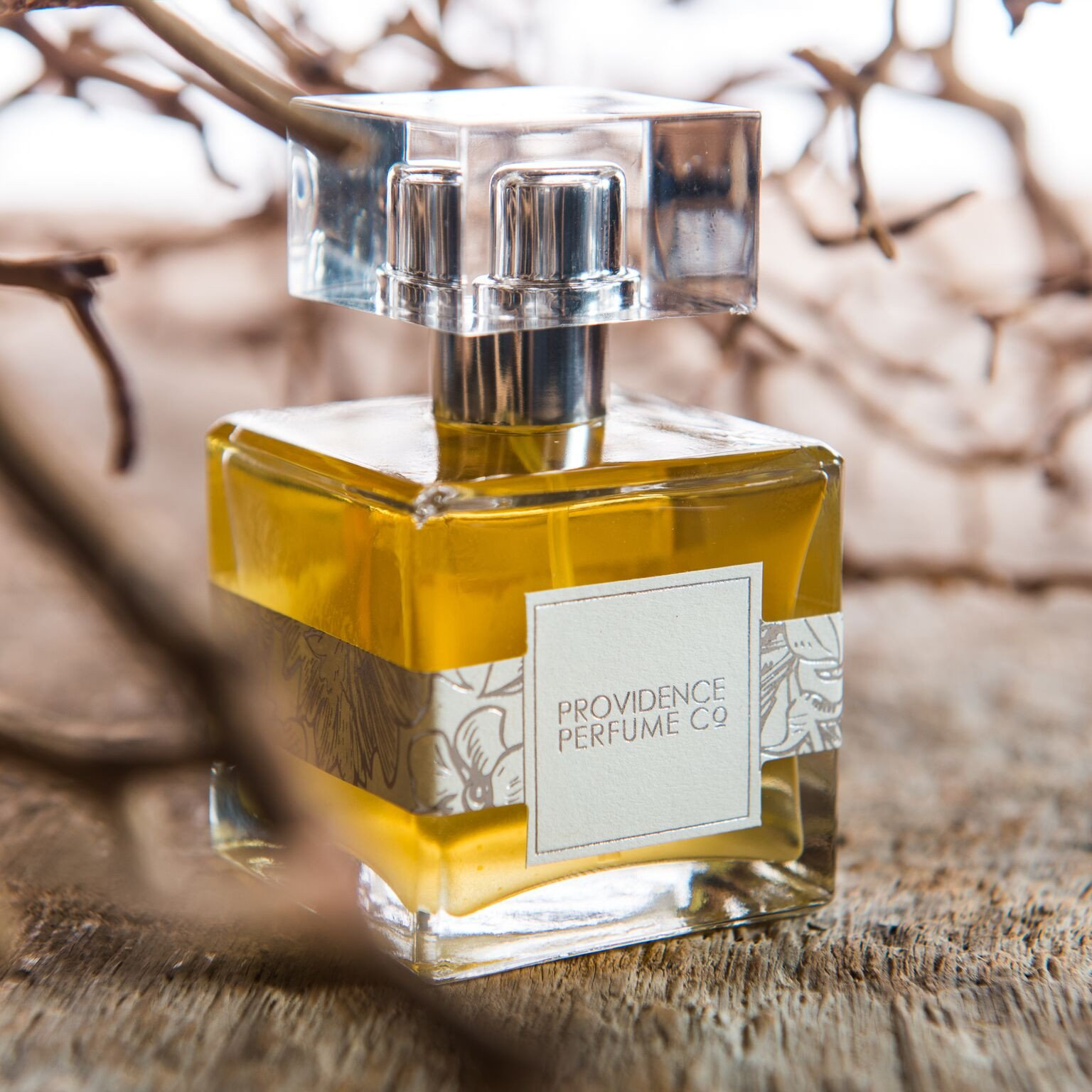 Natural organic perfumes, perfume classes, perfumery materials – Providence  Perfume Co.