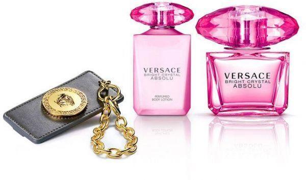 Các loại nước hoa nữ cao cấp với hương thơm nồng nàng quyến rũ
