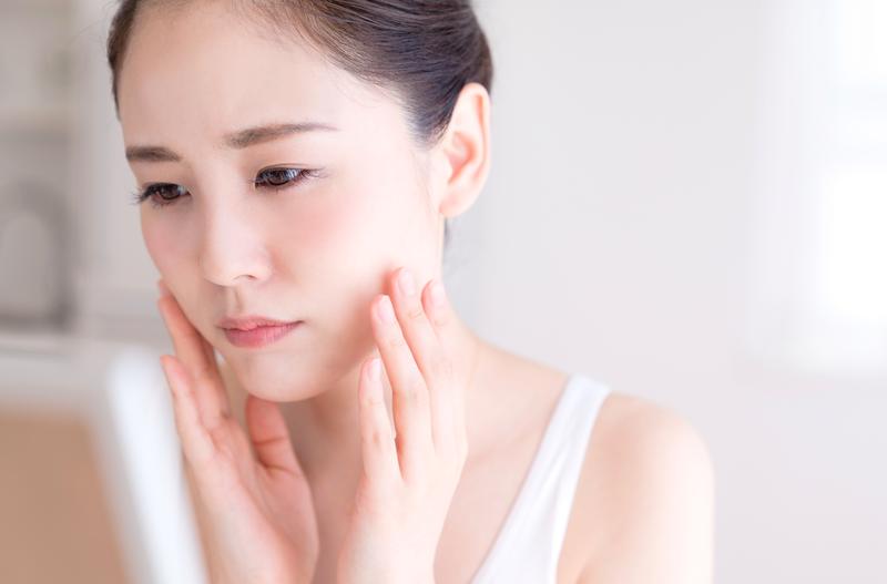 Chọn sữa rửa mặt cho da nhạy cảm như thế là phù hợp?