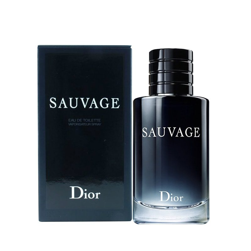 Top 10 nước hoa Nam giữ mùi lâu nhất, mùi nhẹ nhàng thơm lâu - SunNa Perfume