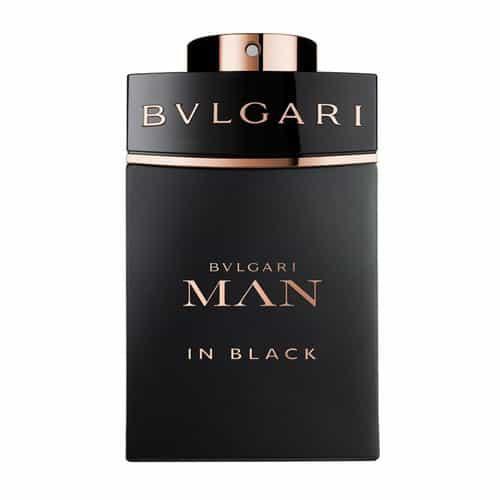 Nước Hoa Bvlgari Man In Black For Men 100ml
