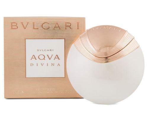 Top những mùi nước hoa nữ quyến rũ được ưa chuộng nhất 2020