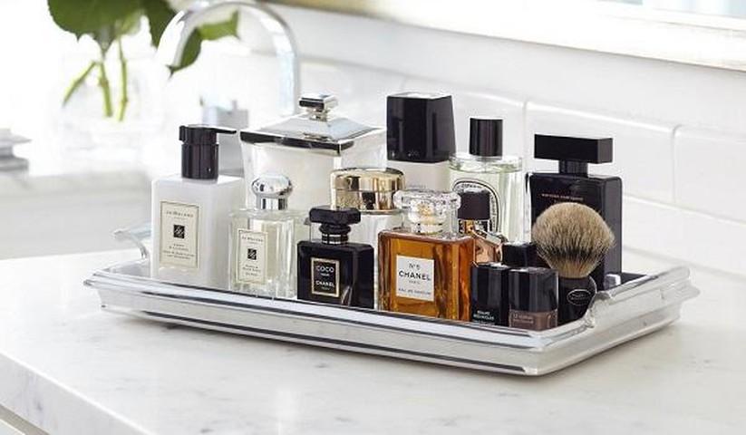 Tổng hợp các cách bảo quản nước hoa cho mùi hương luôn quyến rũ