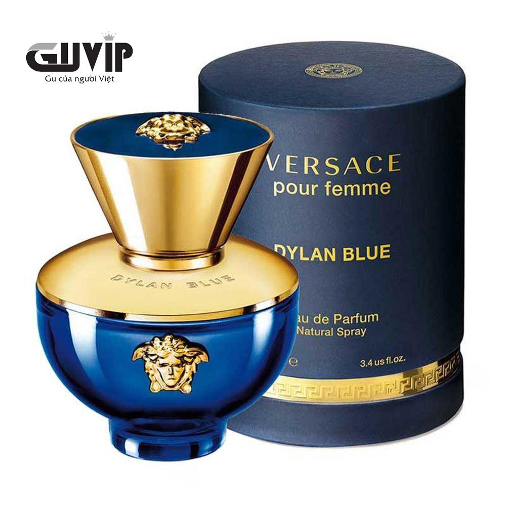 versace-dylan-blue-pour-femme